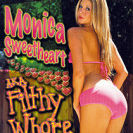 Download lots of babes movies with DVD quality. Just save parts on Your PC and watch its.