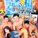 Download lots of bisexual movies with DVD quality. Just save parts on Your PC and watch its.