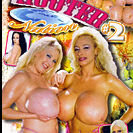 Free Boobs DVDs