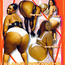 Free Ebony DVDs