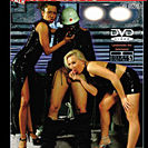 Download lots of femdom movies with DVD quality. Just save parts on Your PC and watch its.