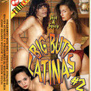Download lots of latina movies with DVD quality. Just save parts on Your PC and watch its.