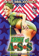 Army Of Ass 01