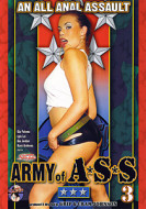 Army Of Ass 03