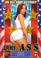 Army Of Ass 07