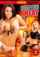 Bitches In Heat 02