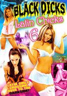 Black Dicks Latin Chicks 06