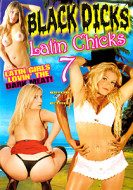 Black Dicks Latin Chicks 07