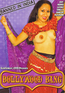 Bollywood Bang