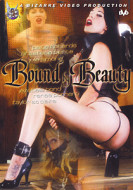 Bound by Beauty