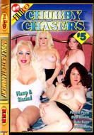 Chubby Chasers 05