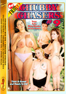 Chubby Chasers 09