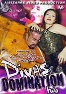 Divas Of Domination 02
