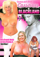 Grannies In Blackland 03