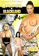Grannies In Blackland 04