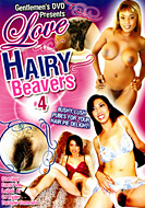 Love Hairy Beavers 04