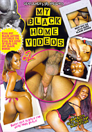 My Black Home Videos 02