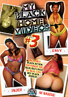 My Black Home Videos 03