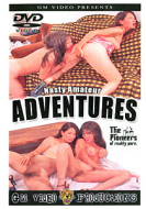Nasty Amateur Adventures