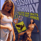 Download lots of voyeur movies with DVD quality. Just save parts on Your PC and watch its.